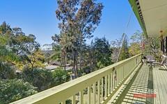 10 Bayview Street, Mount Kuring-Gai NSW