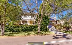 41 Brucedale Drive, Baulkham Hills NSW