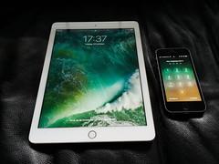 iPad 画像79