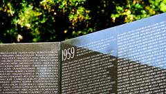 2017.10.18 War Memorials, Washington, DC USA 9648