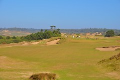 36 (bigeagl29) Tags: pacific dunes golf course bandon resort oregon or coastline beach landscape scenic scenery