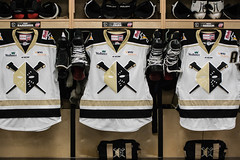 """Nailers_Cyclones_10-21-17-9 • <a style=""""font-size:0.8em;"""" href=""""http://www.flickr.com/photos/134016632@N02/37823539902/"""" target=""""_blank"""">View on Flickr</a>"""