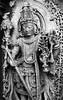 Chennakeshava Temple #3 (Suman Chatterjee) Tags: belur hassan karnataka india chennakeshava temple hoysala 11thcentury tourism sumanchatterjee