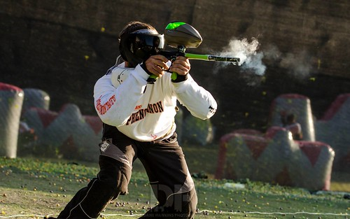 paintball-phenomenon-championships-2017-42