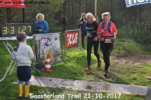 GaasterlandTrail_21_10_2017_0344