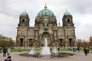 Berlín_0130
