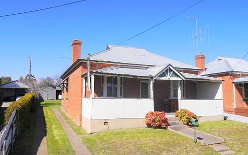 73 Brisbane St, Cowra NSW 2794