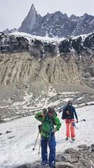 20170331_132945_a (St Wi) Tags: chamonix freeride ski snowboard rossignol armada k2 skiing freeriding snowboarding powder pow gopro snowfrancehautesavoiedeepsnowwinterspringsport brevent flegere grandmontes argentiere aiguilledumidi montblanc mardeglace courmayeur fun goodtimes