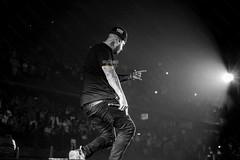 Nicky Jam - Coca Cola Music Experience 2017 (MyiPop.net) Tags: coca cola music experience 2017 ccme madrid show live concierto directo festival wizink center myipop dnce ana mena lali esposito brendan murray sweet california switc nicky jam beatriz luengo blas canto joe jonas cnco critic saik
