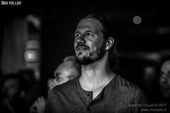 mcloudt.nl-201710JetBonePbl-IMG_7702-1