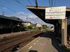 IMG_20170811_162852 (Sweet One) Tags: randen lightrail kyoto japan