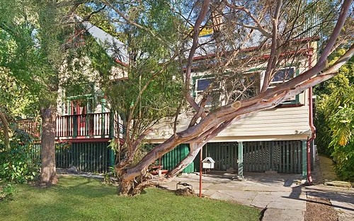 19 Anstey Street, Girards Hill NSW