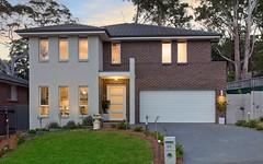32 Millstream Grove, Dural NSW