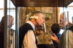 Stift Heiligenkreuz (Anita Pravits) Tags: aloishaidinger cistercians heiligenkreuz kloster loweraustria niederösterreich paterroman stiftheiligenkreuz wienerwald zisterzienser abbey