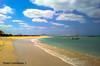 Boa Vista Island-Cape Verde (johnfranky_t) Tags: boa vista island isola johnfranky spiaggia t atlantico capo verde vulcani cape beach plage volcan cabo barche