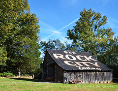 See Rock City (Mike Woodfin) Tags: mikewoodfin mikewoodfinphotography mountains photo picture photography photograph photos photoshop pretty park vintage vacation canon contrast color crusty country cool county nikon notrespassing abandoned barn fuji rusty rust rural ruins rustyandcrusty rockcity deserted decrepid decay delapidated pinelog georgia foothills northgeorgia