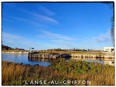 Voyage en Gaspésie (clamato39) Tags: gaspésie provincedequébec québec canada ciel sky clouds nuages