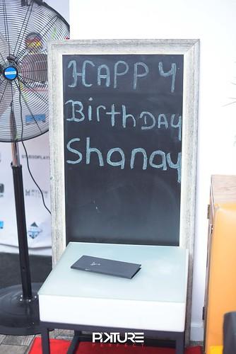 Shanay-1