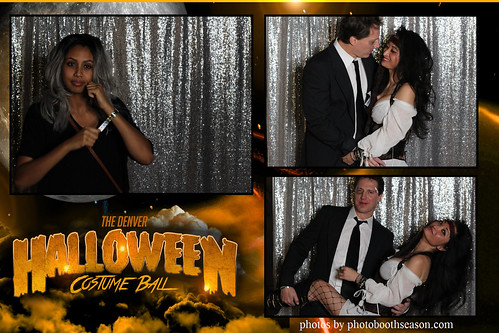 """Denver Halloween Costume Ball • <a style=""""font-size:0.8em;"""" href=""""http://www.flickr.com/photos/95348018@N07/38026173111/"""" target=""""_blank"""">View on Flickr</a>"""