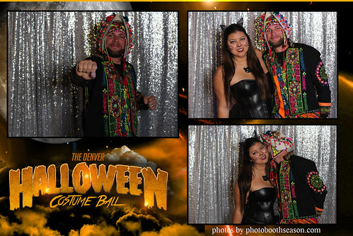 "Denver Halloween Costume Ball • <a style=""font-size:0.8em;"" href=""http://www.flickr.com/photos/95348018@N07/38026257721/"" target=""_blank"">View on Flickr</a>"