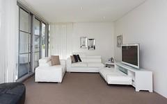 10/376 The Horsley Drive, Fairfield NSW