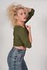 Model (chiaroscuro1) Tags: girl photoshoot fotoshoot nikon d3 zeiss 1485mm