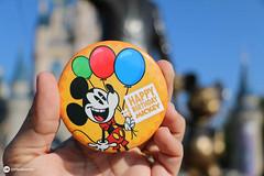 MickeyBDay-2