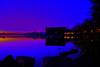 SG1L0539 (fotokunst_kunstfoto) Tags: stimmung abendstimmung mood landschaft landscape silhouette silhouett silhouetten schattenbilder umriss kontur konturen schattenriss