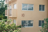 Kasugaoka Danchi Apartment (miho's dad) Tags: carlzeissvariosonnart35452870 contaxrx fujicolor100
