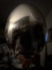 2172 - Bello, bello in modo assurdo (Diego Rosato) Tags: bello assurdo ridiculously good looking derek zoolander autoritratto selfportrait spoon cucchiaio rawtherapee fuji x30