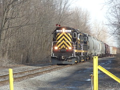 DSC04739 (mistersnoozer) Tags: lal alco c420
