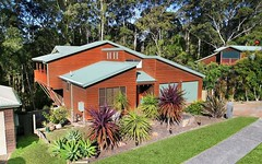 57 Flakelar Crescent, Terrigal NSW
