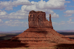 Monument Valley, Arizona, US August 2017 734 (tango-) Tags: us usa america statiuniti west western monumentvalley navajo park arizona