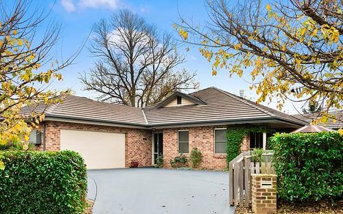 13 Arthur Street, Moss Vale NSW