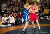 -web-8873 (Marcel Tschamke) Tags: wrestling germanwrestling drb deutscher ringer bund ringen nackenheim heilbronn reddevilsheilbronn bundesliga