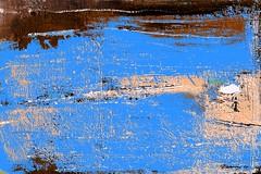 amwasser-120x80 (CHRISTIAN DAMERIUS - KUNSTGALERIE HAMBURG) Tags: moderne norddeutsche malerei landschaftsmalerei werke bilderwerk hamburg wer malt bilder acryl kunstgalerie auftragsmalerei auftragskunst acrylmalerei hafencity bildergalerie galerie container schiffe elbe hafen rapsfelder schleswigholstein zeichnung hell abstrakt fotorahmen text surreal