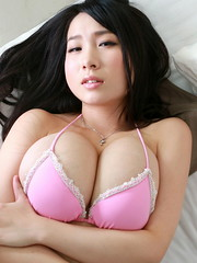 桐山瑠衣 画像22