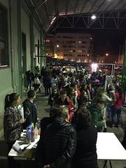 AT-CASTAÑAS-04-11-17 (7)