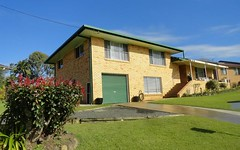 31 Marwick Street, Kyogle NSW