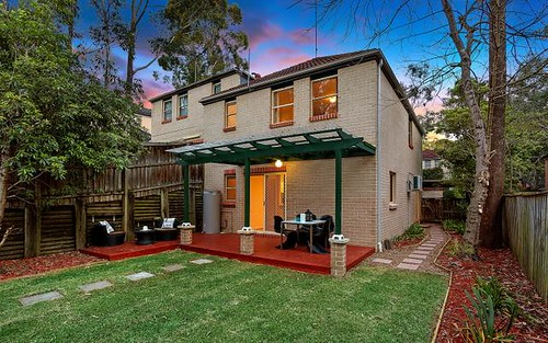 3B Neptune Place, West Pennant Hills NSW