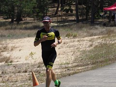 "The Avanti Plus Long and Short Course Duathlon-Lake Tinaroo • <a style=""font-size:0.8em;"" href=""http://www.flickr.com/photos/146187037@N03/23711981578/"" target=""_blank"">View on Flickr</a>"