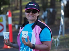 "The Avanti Plus Long and Short Course Duathlon-Lake Tinaroo • <a style=""font-size:0.8em;"" href=""http://www.flickr.com/photos/146187037@N03/23712006788/"" target=""_blank"">View on Flickr</a>"