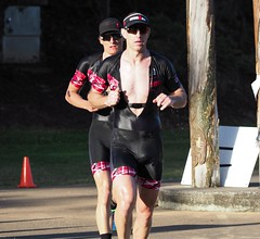 "The Avanti Plus Long and Short Course Duathlon-Lake Tinaroo • <a style=""font-size:0.8em;"" href=""http://www.flickr.com/photos/146187037@N03/23712007328/"" target=""_blank"">View on Flickr</a>"