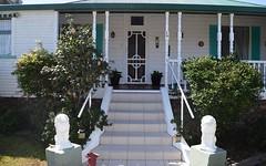 70 Grafton Street, Copmanhurst NSW