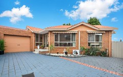 2/35 Azalea Avenue, Mill Park VIC