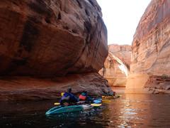 hidden-canyon-kayak-lake-powell-page-arizona-southwest-4430