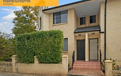 4/93-95 Clyde Street, Guildford NSW