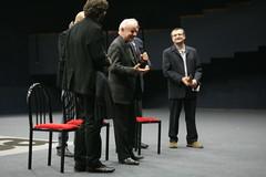 Film Festival Popoli e Religioni 2007 (281)
