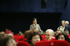 Film Festival Popoli e Religioni 2007 (234)