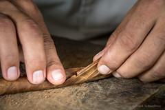 170929_Kuba_0137.jpg (Frank Schwellnus) Tags: kuba reise travel tabak pinardelrio zigarren tabaco tabac vienales cigar cuba pinardelrío cu